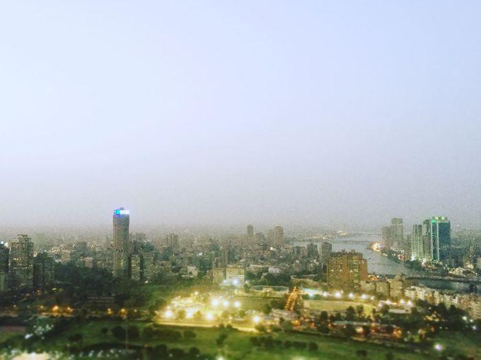Photooftheday Taking Photo Photo PhonePhotography Photoshoot Takinkbyme Cairo Egypt Darwish