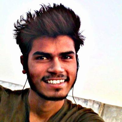 Selfie Hair Edits Air Stoneage Funn TP CTC