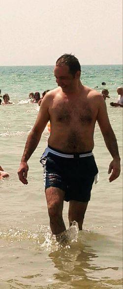 Sea Beach Young Adult ıstanbul, Turkey City Life Kik Handsome Handsome.... :) Higirls That's Me Hi! Istanbul Turkey My Great Body :) Adult Add Me Sexyboy Sexy :)