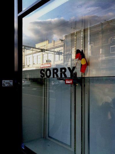 EyeEm Melbourne EyeEm Photowalk Melbourne EEA3 EEA3 - Melbourne