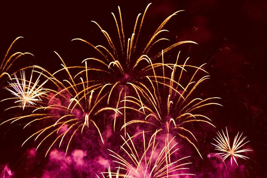 Japantag 2017 Feuerwerk Colorful Düsseldorf Feuerwerk Firework Display Fireworks Japanese Day Düsseldorf 2017 Japantag Japantag 2017 Japantag Düsseldorf Be. Ready.