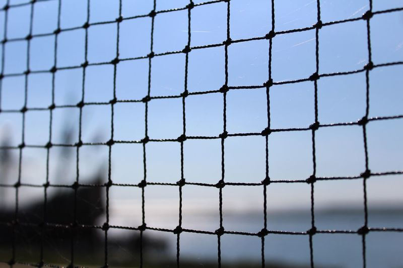 The Purist (no Edit, No Filter) Fence Fences Boat Pivotal Ideas Backgrounds Back Black Vague Sea Check This Out Net