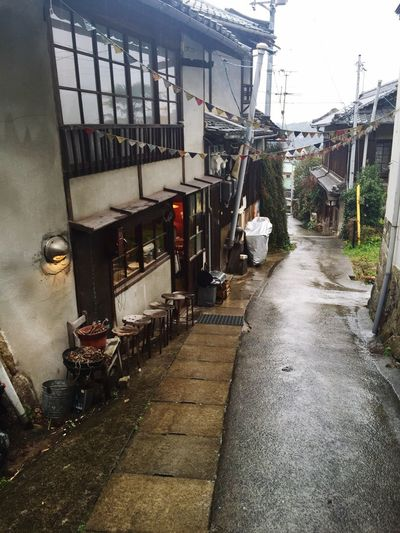 Onomichi_Hiroshima