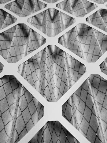 Pattern Abstract No People Close-up EyeEmNewHere Textured  Shape Focus On Foreground