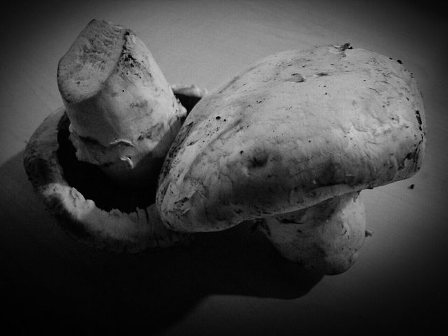 Mashroom Black & White Shadows & Lights My Picture My Freetime ! Vegetables Eat More Vegetables My Kitchen Eyeemphoto