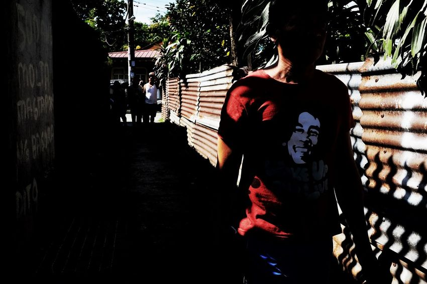 Shadowplay Eyeem Philippines Fujifilm_xseries X100t FujiX100T Fujifilmph EyeEmMagazine Everyday Street Fujilove Street Streetphotography Street Photography Taking Photos Fujifilm Fuji EyeEm Best Shots Mirrorless Streetphotographers EverydayStreet X100tfujifilm X100t Fujifilm