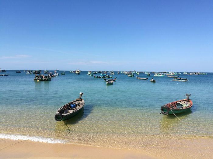 Phu Quoc Island First Eyeem Photo