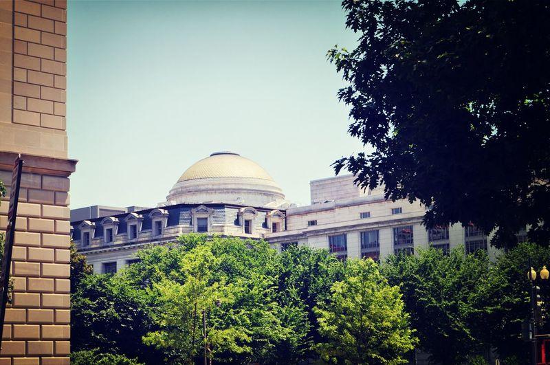 Washington D.C Taking Photos Traveling Evl_industryz Photography Architecture