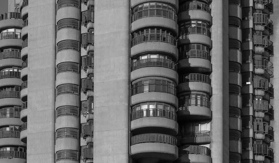 Architecture Architecture_collection Madrid Architecture Architecture And Art Architecture Details Architecture Facade Architecture Photography Architecture_bw Architecturelovers Architecturephotography Building Exterior Built Structure