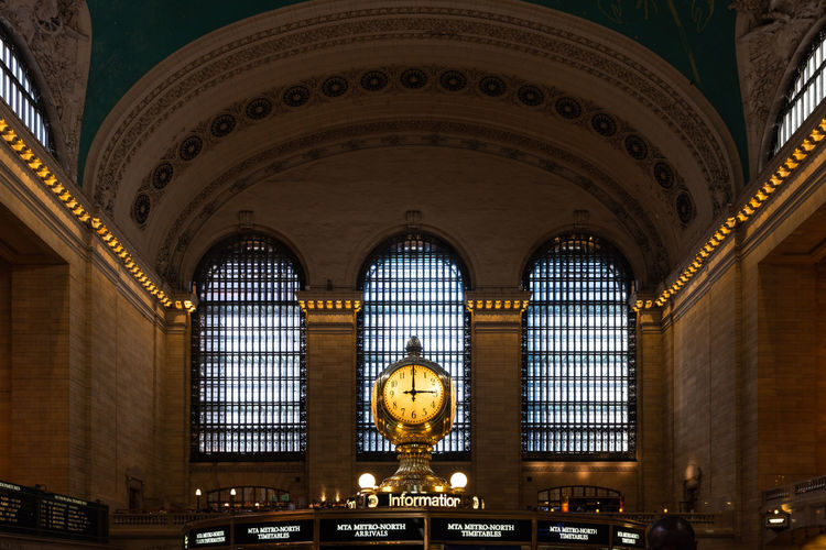 Interior of the Grand Central Station, New York City, United States Indoors  No People York Work Window USA Urban United Travel Transportation Train Traditional Tourist Tourism Ticket Terminal Subway Station States Schedule Rush Retro Railway People NYC New York New Movement Motion Metro Manhattan Landmark Interior Inside Infrastructure Grand Flag Fast Destinations Crowd Clock Classic City Central Busy Building Beautiful Architecture American America