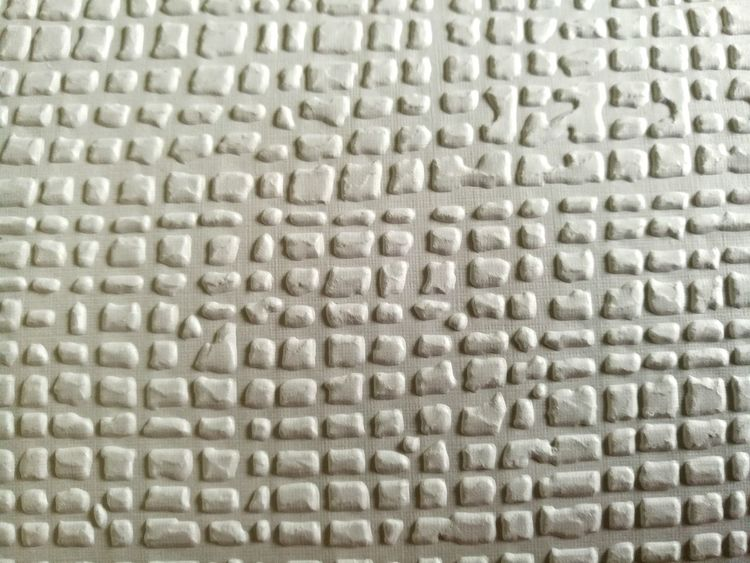Backgrounds Full Frame Pattern Textured  Close-up Indoors  Repetition No People Packing White Color Shadow Texture Textured