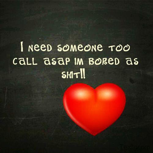 Lonely Bored Numbers Ahhh Kik Me Hmu