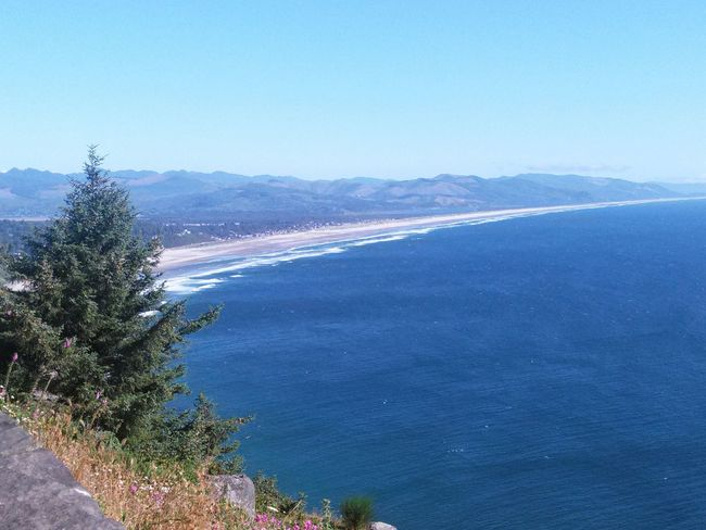 Beachphotography Life Is A Beach TasmVision Oregon Coast Enjoying Life Capturing Freedom
