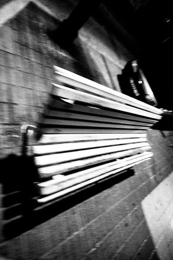 Nightphotography Night Streetphotography_bw Streetphoto_bw Streetphotography Movement Taking Photos One Shot Independent Eye Light And Shadow B&w Street Photography B&w Walking Around SPAIN Andalucía Stripes Straight Lines Perspective