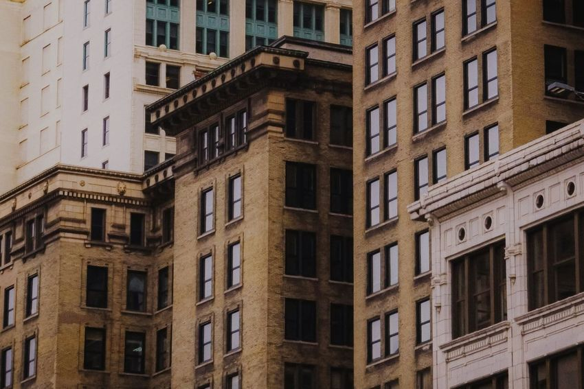 50+ Building Story Pictures HD | Download Authentic Images