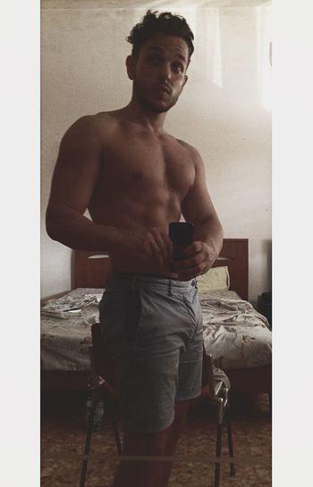 Relaxing Hello World Talking Pictures That's Me Kik Me Kik Today's Hot Look Selfie ✌ Model Bodybuilding cousin house ☺️