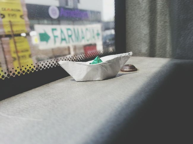 Boats⛵️ Buss Farmacia Light And Shadow
