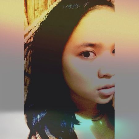 some people need to talk with someone think spesial but i can't ??? Beauty Girl Selfie