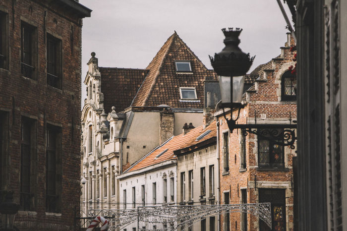 Travel Photography Outdoor Photography Traveling City Urban Landscape Urbanphotography Urban Geometry Cityscapes Roofs Canon Photography Buildings Street
