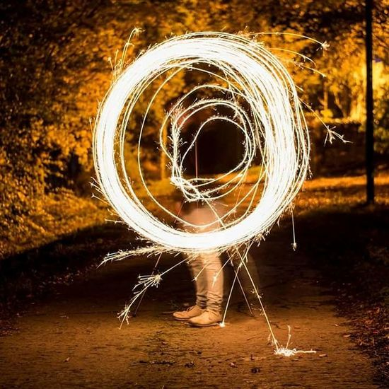This is another long exposure that i tried out Circle Danger Long Exposure EyeEm Selects EyeEm Best Shots Sparkles Ireland🍀 Light No People Illuminated Night Outdoors