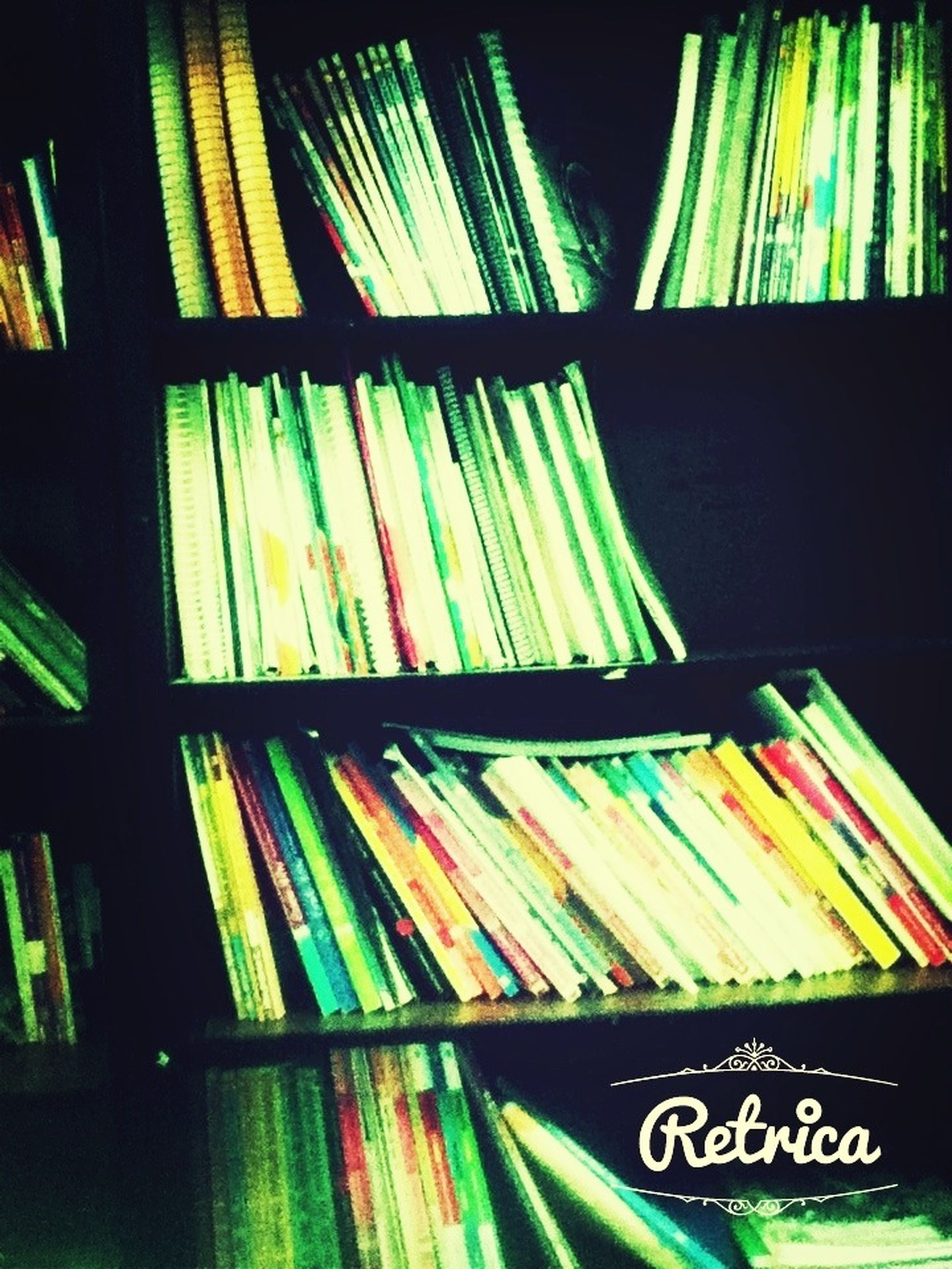 indoors, variation, multi colored, shelf, education, arrangement, book, in a row, full frame, large group of objects, choice, order, backgrounds, abundance, still life, collection, bookshelf, close-up, literature, no people