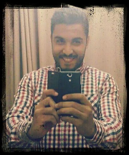 Selfie ✌ That's Me Happy Taking Photos