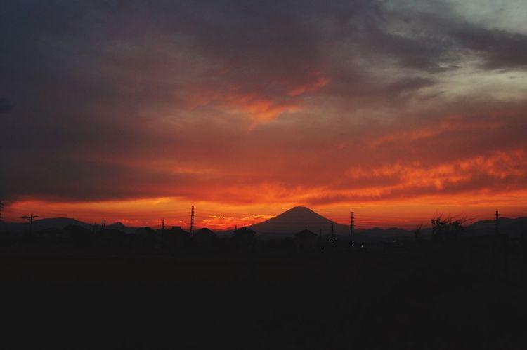 Gr Ricoh Ricoh Gr RICOH GR 2 Gr2 Gr Ii Mt.Fuji