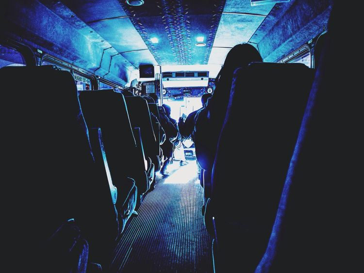 Bustravel Hello World Panasonicgx7 Traveling Travel Photography Jersey