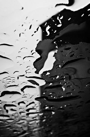 Water_collection Bw_collection Black And White My Bipolar World