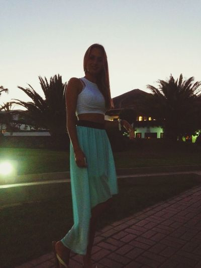 Throwback. | One week ago Summer ☀ Love ♥ Fuerteventura Howthetimeflies