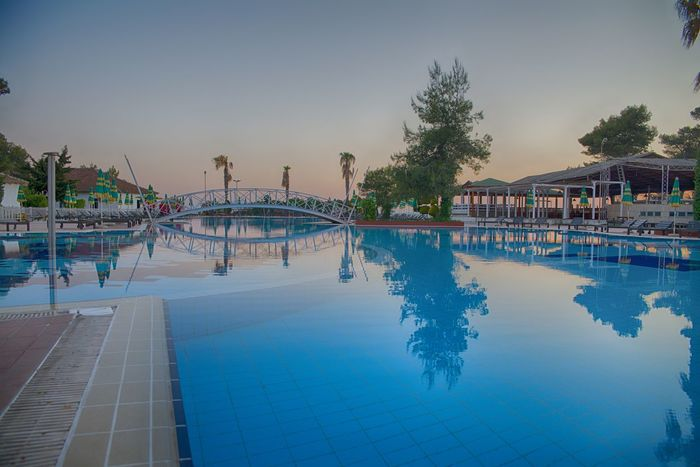 Albania Albanian ALBANIA❤️ Albanien, Built Structure Durres Albania Durrës, Albania Holiday Holyday Hotel Tropical, Durrës Nature Outdoors Real People Sightseeing Swimming Pool Tourism Travel Urlaub Vacations Water