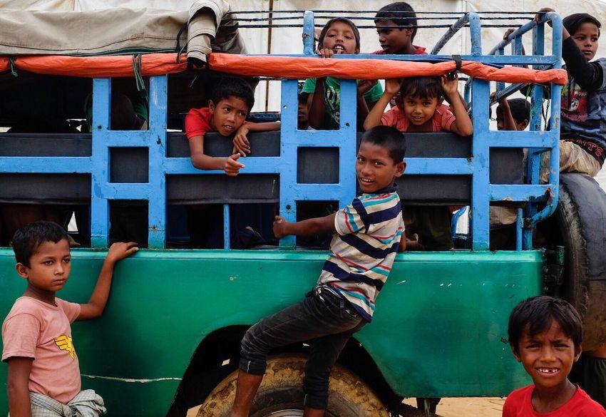 Photooftheday TheWeekOnEyeEM EyeEmNewHere ASIA Rohingya Refugees The Week On EyeEm EyeEmbestshots Refugees Photojournalism Photographer Photojournalist Photography Documentary Everyday Joy Asians Second Acts Be. Ready.