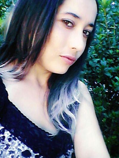 Viviane Rodrigues :-)