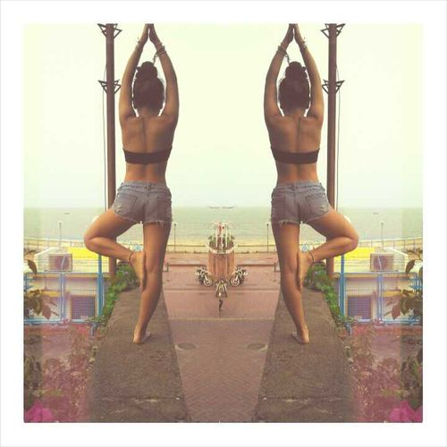 chil weekend,cleaning my mind Beach Is Life Yogo Tanned Skin Tumblr ♡