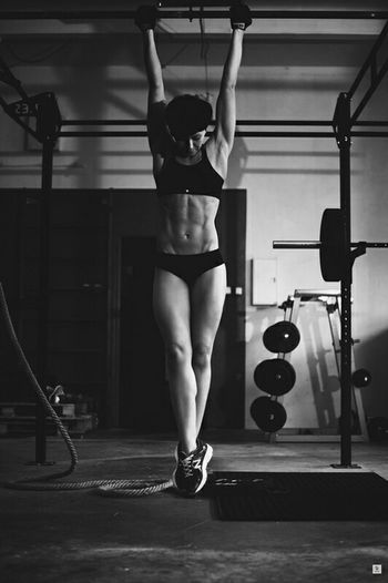 Fitness Training Fitgirl Fitnessmodel GymTime Training Day Fitnessmotivation Fitnessgirl Fit Life  Abs