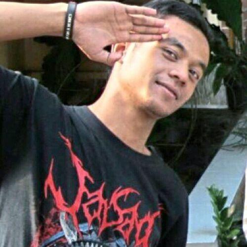 "Lagu kita masih sama ""indonesia raya"" Underground Iddm Jasad BandungDeathMetalSindikat UjungberungRebel DEATHMETAL THRASHER KeheadsProject @manjasad aliansihitam heavyblastymetal Instaphoto pasukankaruhun kujangrompang"