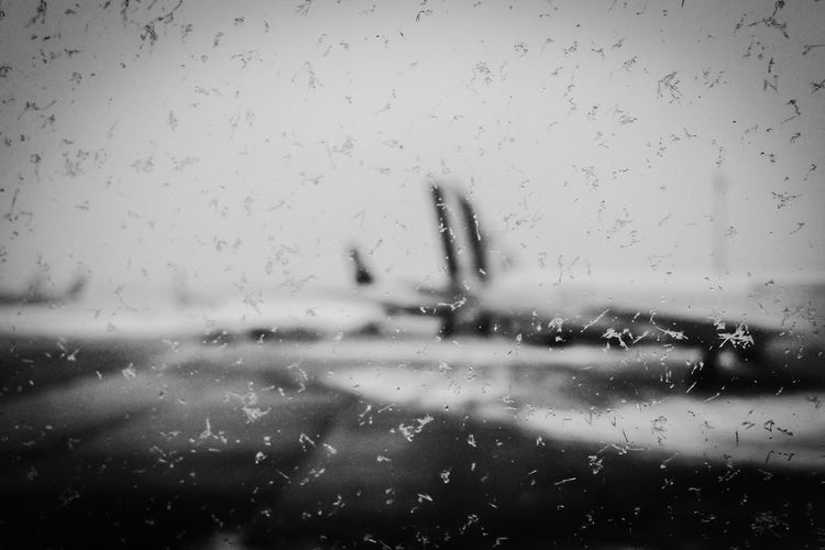 Adventure Airplane Airport Airport Black And White Airportphotography Berlin Berlin Photography Black Blackandwhite Flight Fly Flying Ice Leaving Leaving On A Jetplane Miss You Sad Sad & Lonely Snow Snow Day Tegel Tegel Airport Travel Window Winter