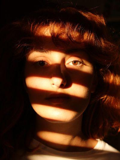 my fave Light