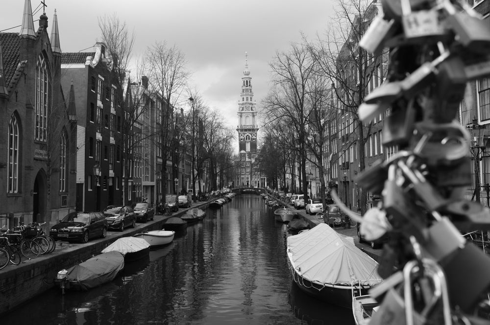 Check This Out Taking Photos Enjoying Life Your Amsterdam