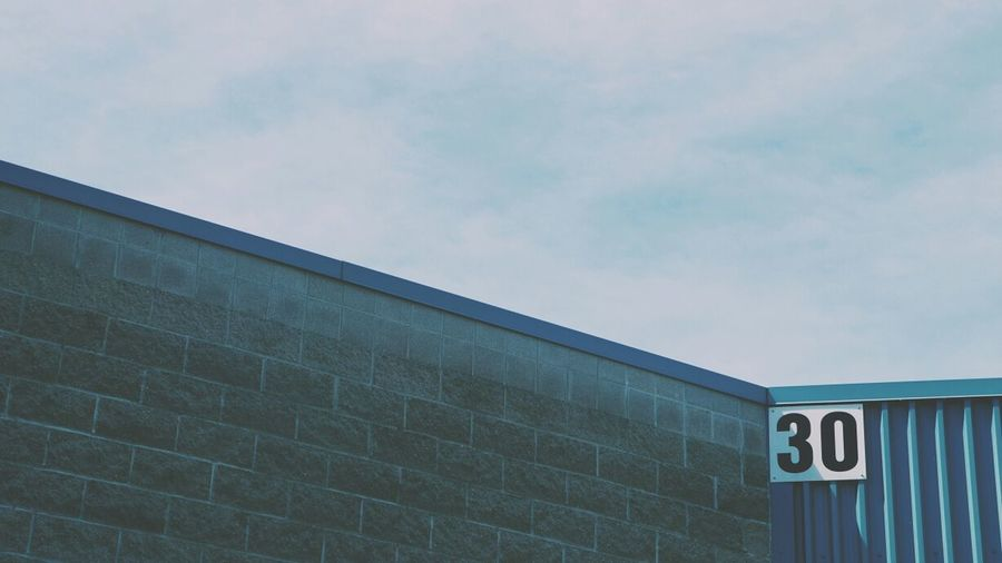 Abstract Architecture VSCO Cam Sky And Clouds Vintage The Architect - 2015 EyeEm Awards