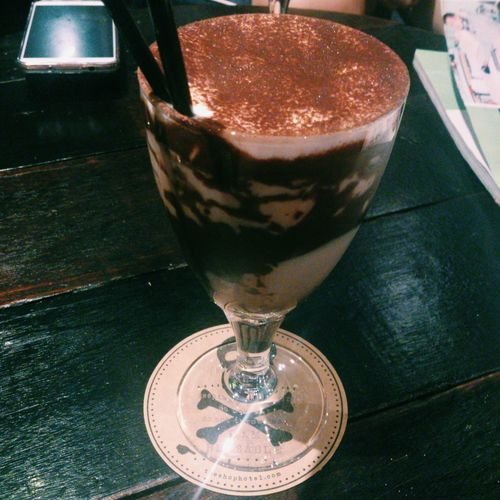 Relaxing Take A Break Enjoy Life Good Mood :) In My Mouf Chocolate Dirty Ice Chocolate Chocolate Time Ice Chocolate Chocolate Times