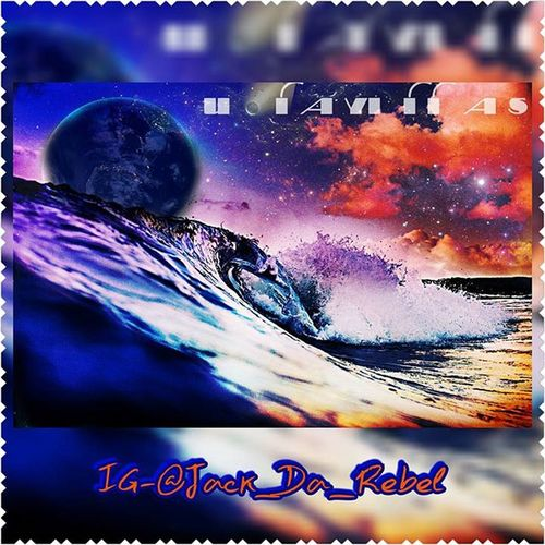 Another Masterpiece From Scratch Before n After Coming Soon Artist DOPE ArtWork Design Graphicdesign Colors Colorful Abstract Pretty Photography Weird Aliens UnordinaryIndividuals Stars Space Phobia Fear Art Illustration Photography Artsy Beautiful Instagood Masterpiece Creative photooftheday instaartist graphic artoftheday earth
