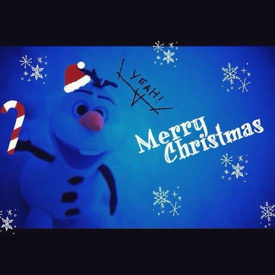 Christmas Merry Christmas! Happy Christmas Xmas クリスマス