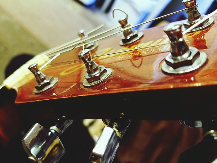 Pegs and Strings Guitar Guitar Strings Guitarporn Guitar Pegs Samsung Galaxy S7 Edge