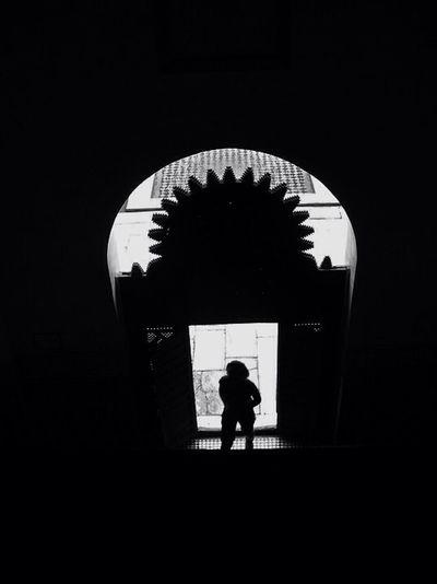Marrakesh Islamic Art Paseos Por Marrakech Marrakech