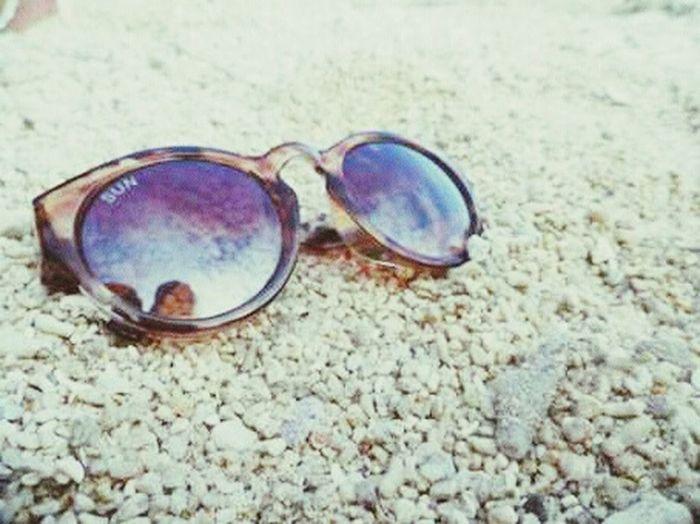 First EyeEm photo ❤ Samal Island Sun shade