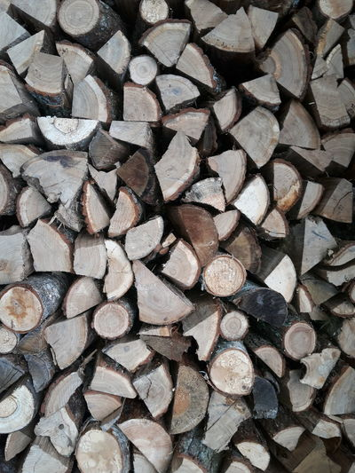 Background Background Texture Backgrounds Billet Close-up Firewood Firewood Stack Forestry Industry Logs No People Piles Of Wood Texture Texturestyles Wall Of Firewood Wallpaper Wood - Material Wooden Wooden Texture