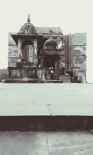 Historical Building Historic Bhojpur_temple Temple Templearchitecture Architecture Giant Built Structure Building Exterior Travel Destinations History The Past Building Religion No People Travel Outdoors Place Of Worship Belief