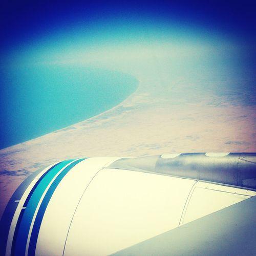 من تصويري ،، ! Lebanon Airport