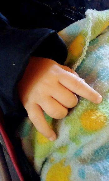 Fingers Fingerstyle Baby Fingers Baby Rocker Rock Baby Hands  Astor Baby Sleeping Future Rock Star Future Rocker!!